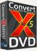 ConvertXtoDVD – 15% Off