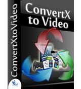 ConvertXtoVideo – Exclusive Coupon