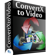ConvertXtoVideo Coupon