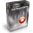 Exclusive Cool Record Edit Pro Coupons