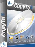 Premium CopyTo Discount