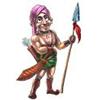 Cradle of Persia for Mac Coupon Code – 50%
