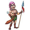 Cradle of Persia for Mac Coupon Code – $14.36