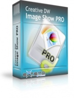 Exclusive Creative DW Image Show PRO Coupon Code