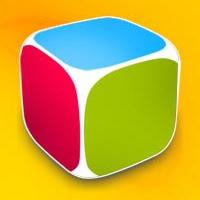 Apycom – Cu3ox for Mac – cu3ox.com : Amazing 3D Flash Image Gallery! Coupon Code