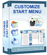 Customize Start Menu Coupon Code – 65%