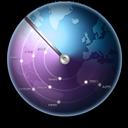 15% off – Cyber-Planet Scanner – platinum