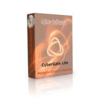 CyberGate Lite Coupon