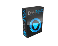 Exclusive DAVIMAX Video Converter Coupons