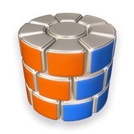 Exclusive DBSync for MS SQL and PostgreSQL Coupon Code