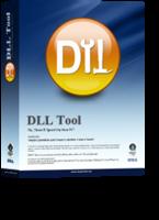 DLL Tool DLL Tool : 2 PC – 1 Year Discount