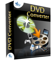 DVD Converter Coupon