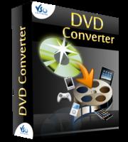 DVD Converter – 15% Off