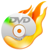 DVD Creator Coupon 15%