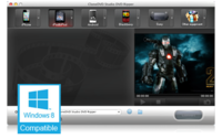 Exclusive DVD Ripper for Mac lifetime/1 PC Coupon