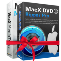 Digiarty Software Inc. – DVD Ripper + iPhone Manager Coupon Discount