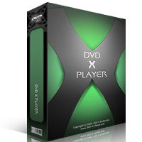 DVD X Player Pro – 15% Discount