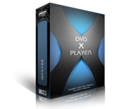 Clonedvd – DVD X Player Professional lifetime/1 PC Coupon