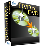 15% Off DVD to DVD Coupon