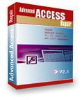 DataNumen Access Repair Coupon Code – 20% Off