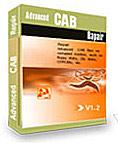 DataNumen CAB Repair Coupon – 20%