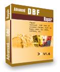 DataNumen DBF Repair Coupon Code – 20%