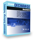DataNumen Exchange Recovery Coupon Code – 20%