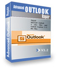 DataNumen Outlook Repair Coupon – 20%