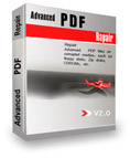 DataNumen PDF Repair Coupon – 20%
