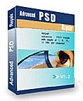 20% OFF DataNumen PSD Repair Coupon Code