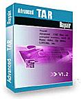 DataNumen TAR Repair Coupon Code – 20%