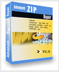 DataNumen Zip Repair Coupon Code – 20%