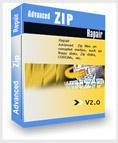 DataNumen Zip Repair Coupon Code – 20% OFF