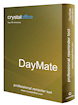 DayMate Coupon