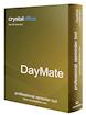 DayMate Coupon