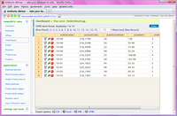 DbFacePHP for MySQL – 15% Discount