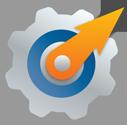 Exclusive Deliver Express (Enterprise) Coupon Code