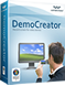 DemoCreator 3.5 – 15% Sale
