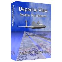 15% OFF – Depeche View Pro