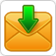 Virto Software Dev. License Virto Alerts Customizer for SP2007 Coupons