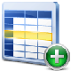 15% Off Dev. License Virto List Form Extender for SP2007 Coupon