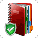 Dev. Virto Bulk Check In & Approve for SP2007 Coupon