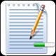 Dev. Virto Bulk Data Edit for SP2010 Coupon Code