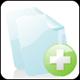 Dev. Virto Bulk File Copy&Move for SP2010 – Exclusive 15% off Discount