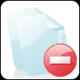 Dev. Virto Bulk File Delete for SP2007 Coupon