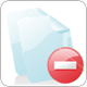 15% off – Dev. Virto Bulk File Delete for SP2010