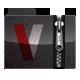 Dev. Virto Bulk File Unzip Utility for Microsoft SharePoint 2007 Coupon
