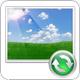 Dev. Virto Image Slider Web Part for SP2007 Coupon