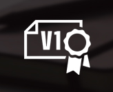 Dev. Virto ONE License for SP 2010/2013 Coupon Code