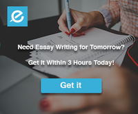 Digital copywriting services Coupon